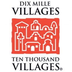 Westboro Village BIA - » Ten Thousand Villages