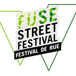 About FUSE Street Festival