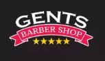 Gents Barbershop Westboro